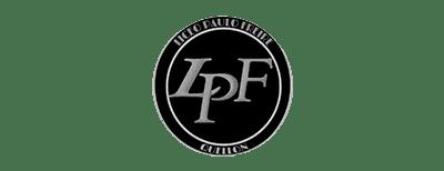 Colegio Bicentenario Paulo Freire - elearning - Chile