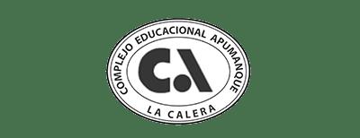 Colegio Educacional Apumanque - elearning - Chile
