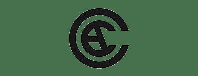 Escuela de Contadores de Santiago - elearning - Chile