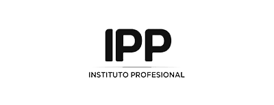 Instituto profesional Providencia - elearning - Chile