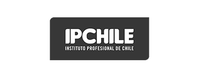 Instituto Profesional de Chile - elearning - Chile