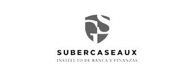 Instituto Bancario Guillermo Subercaseaux - elearning - Chile
