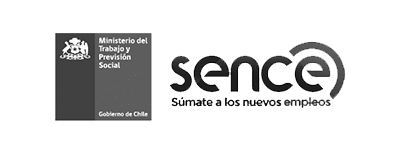 SENCE - elearning - Chile