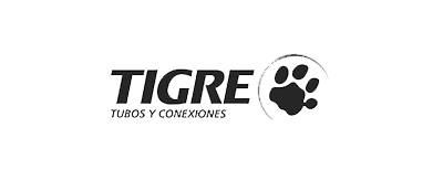 TIGRE - elearning - Chile
