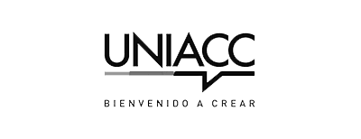 UNIACC - elearning - Chile