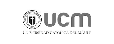 UCM - elearning - Chile