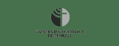 Universidad Católica de Temuco - elearning - Chile