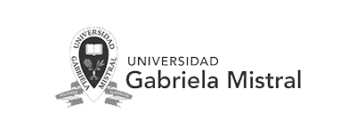 Universidad Gabriela Mistral - elearning - Chile
