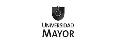 Universidad Mayor - elearning - Chile