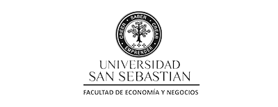 Universidad San Sebastián - elearning - Chile