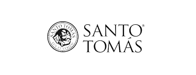 Universidad Santo Tomás - elearning - Chile