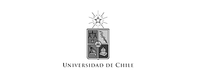 Universidad de Chile - elearning - Chile