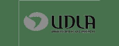 UDLA Universidad de las Américas - elearning - Chile