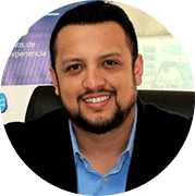 Julio Monroy
