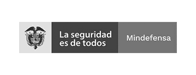 Ministerio de Defensa Colombis - elearning