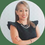 Paola Barrantes