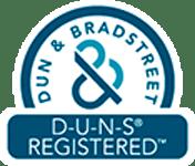 CognosOnline - certificación D-U-N-S
