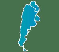 CognosOnline - Argentina - Paraguay - Uruguay