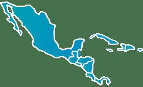 CognosOnline - México - Centroamérica y el Caribe