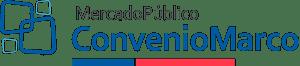 Mercado Público Convenio marco - CHile