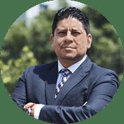 Adolfo Chacha Sánchez