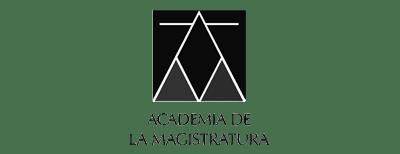 Academia de la Magistratura - elearning -Perú