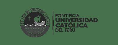 Pontificia Universidad Católica - elearning -Perú