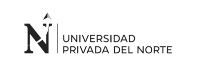 Universidad Privada del Norte - elearning -Perú