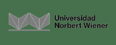Universidad Norbert Wiener - elearning -Perú
