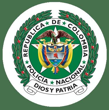 Policia Nacional de Colombia - Cliente CognosOnline