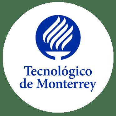 Tecnológico de Monterrey - Cliente CognosOnline