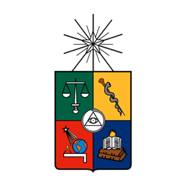 Universidad de Chile - Cliente CognosOnline