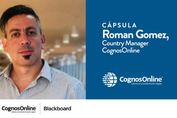 Roman Gomez