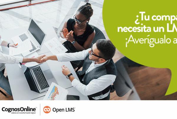 banner para open lms